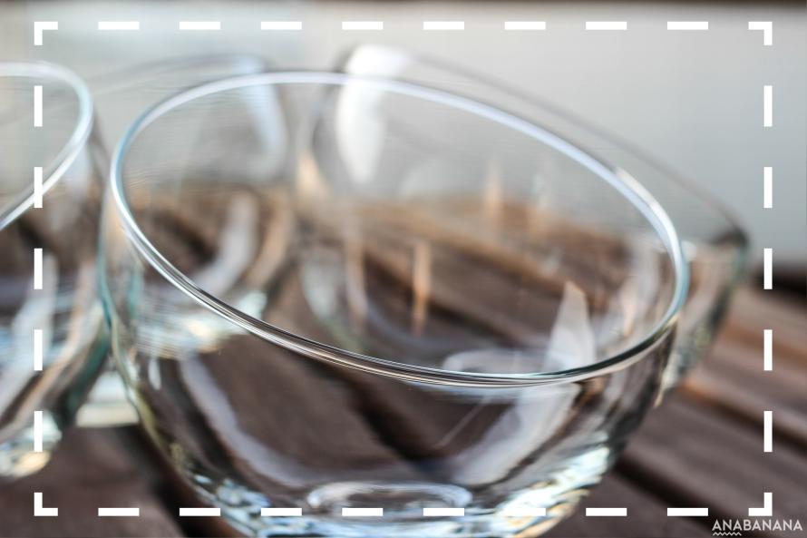 Glasschale Bronze DIY _ 18