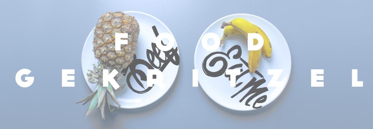 DIY: Teller selbst gestalten