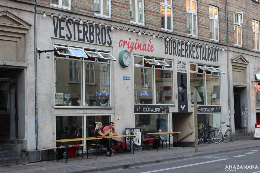 essen_vesterbroburger