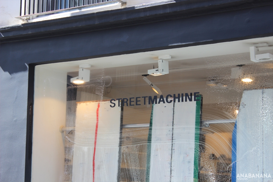 shopping_streetmachine
