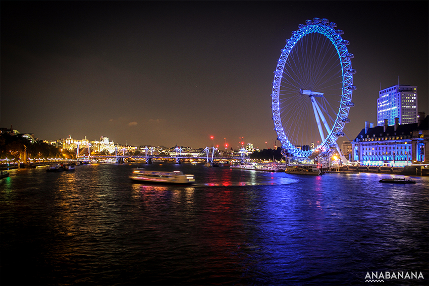london_quer_28