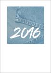 kalender2016_home