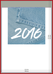 kalender2016_druckservice