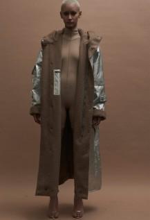 yeezy-season-3-collection-lookbook-104-550x800