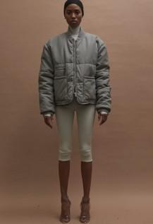 yeezy-season-3-collection-lookbook-136-550x800