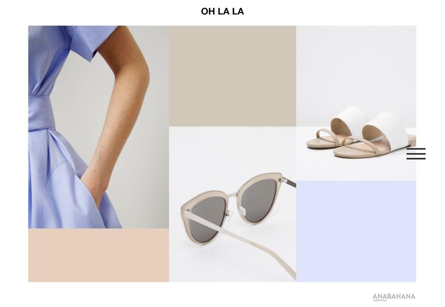 Basic_Style_Artikelbild_01