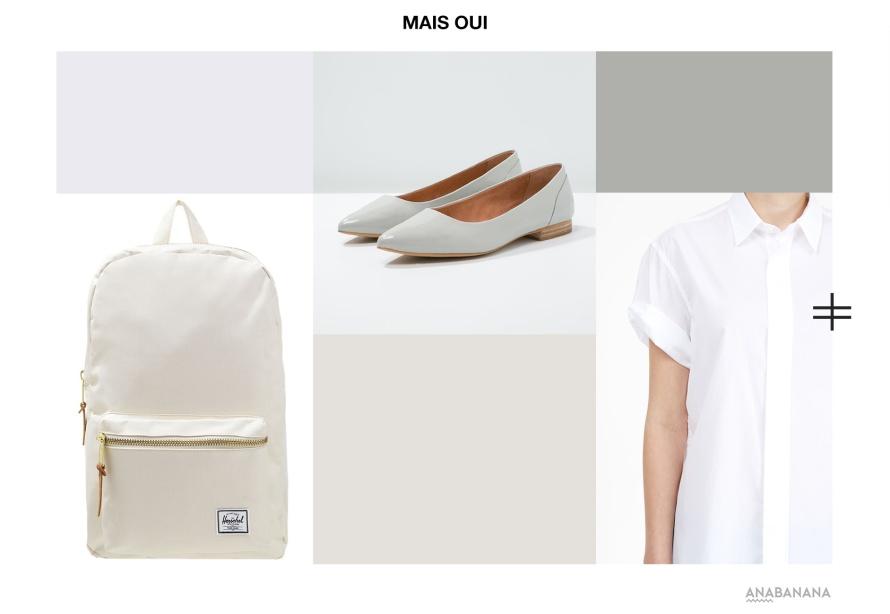 Basic_Style_Artikelbild_02
