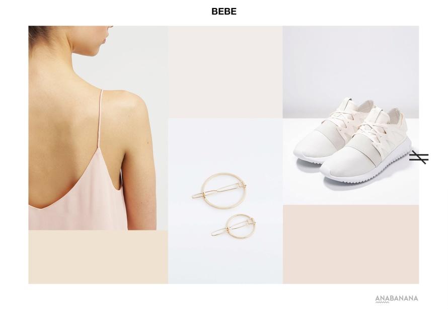 Basic_Style_Artikelbild_04