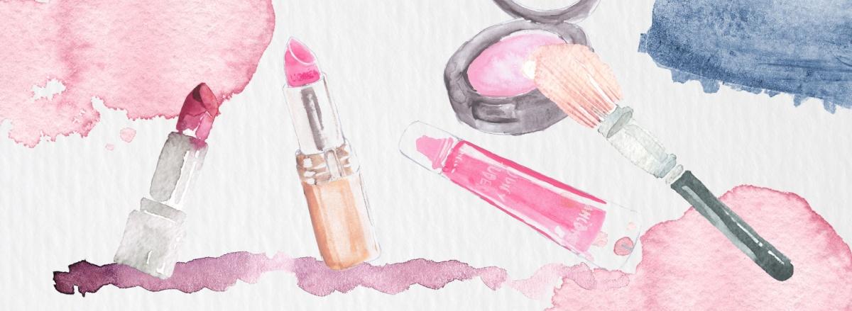 INFO: Wie lange hält eigentlich Kosmetik?