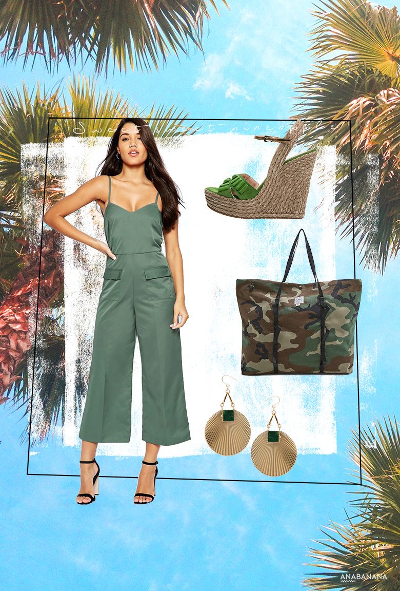 Jungle_Look_04