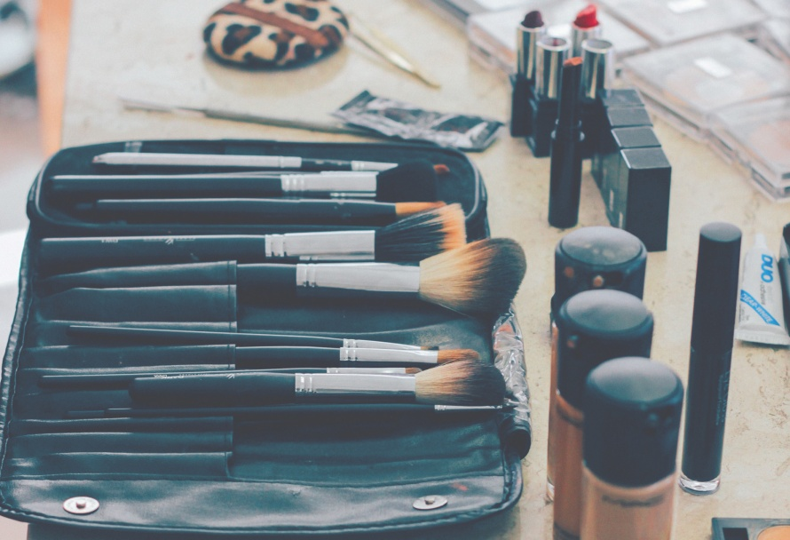 makeuphaltbarkeit