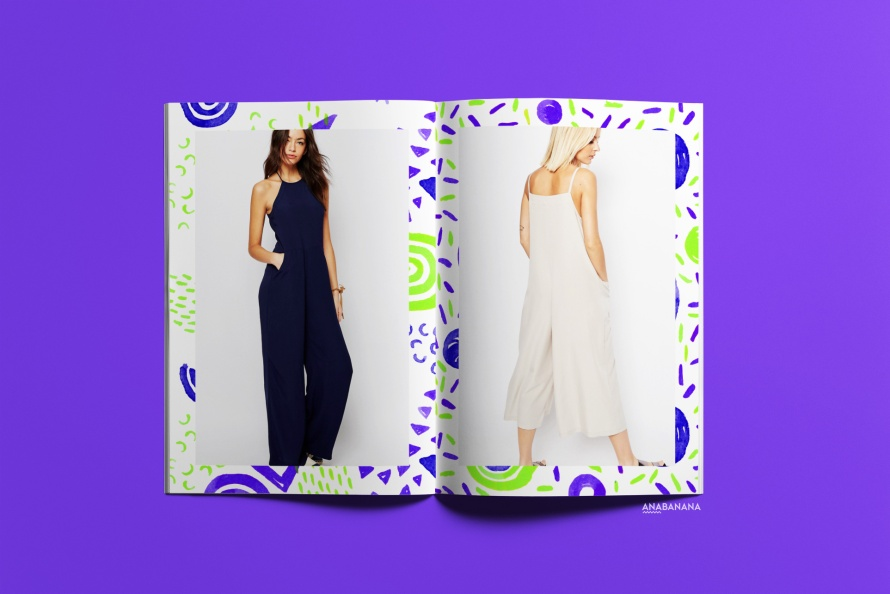 Overall_look04