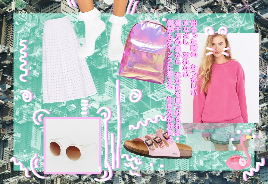 04_Kawaii_bbhoodz_Lookbook_Artikelbild