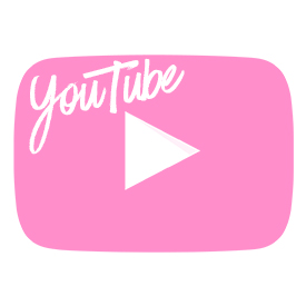 YouTube Episodes