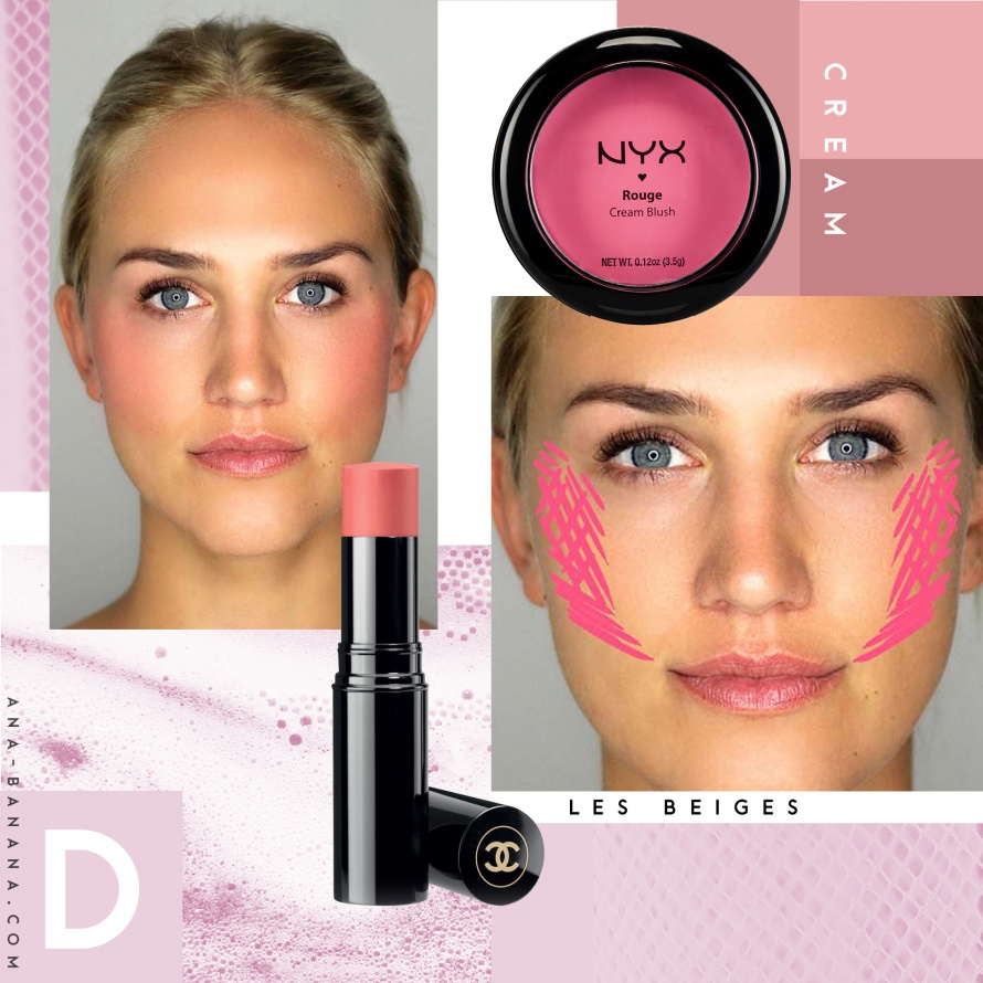 Rouge_Blush_schminken_makeup