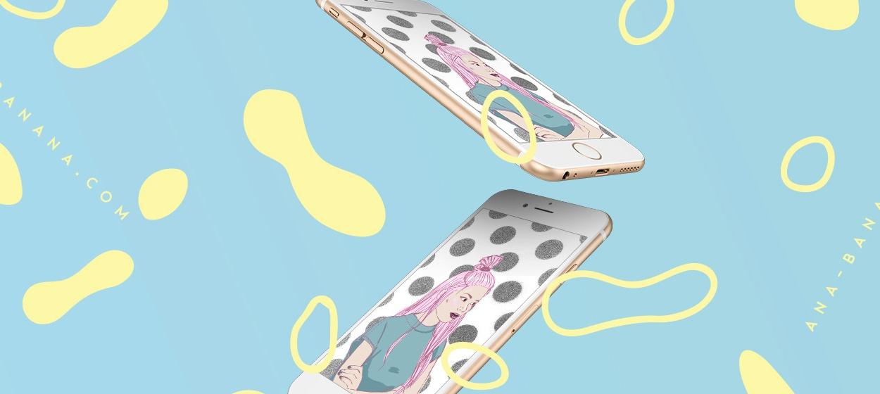 Wallpaper_September_01_2016_style_girl_hype_titelbild