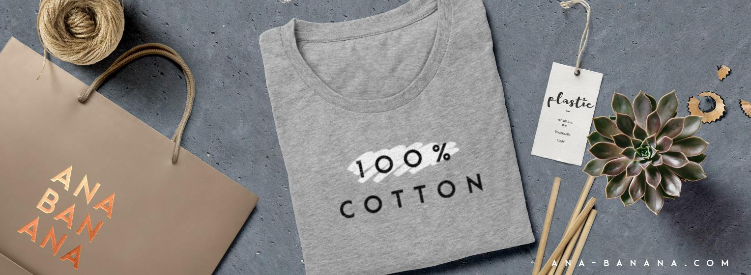 INFO: Textil und Materialkunde – ANABANANA