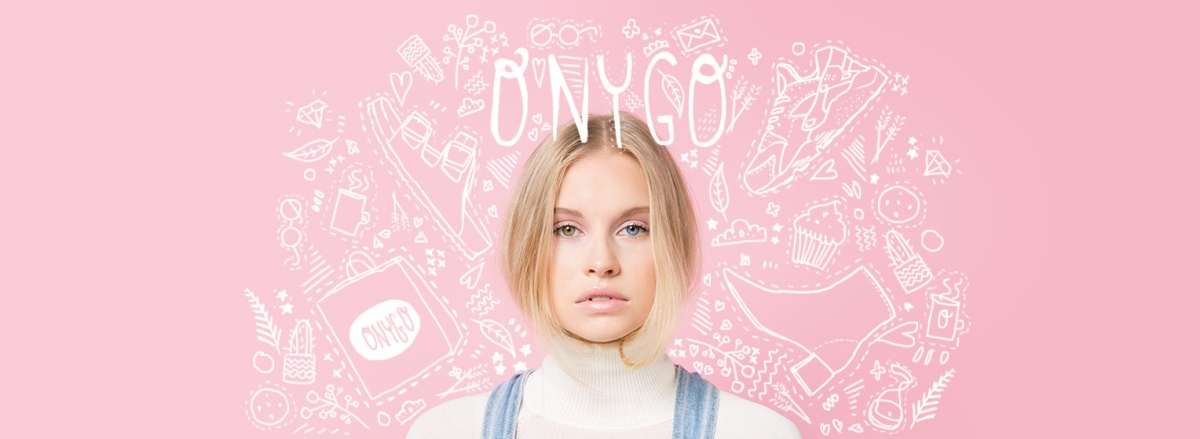 17|09|16: ONYGO STORE OPENING