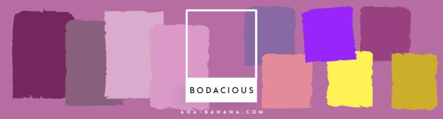 pantone farben herbst winter 2016 2017 bodacious inspiration farbkombination