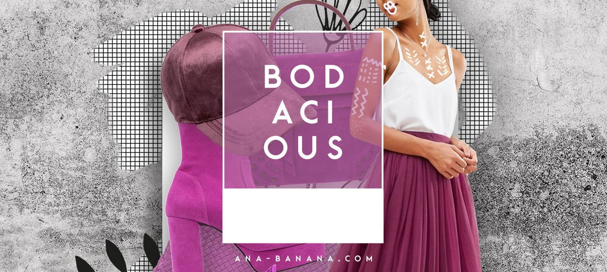 pantone farben herbst winter 2016 2017 bodacious inspiration