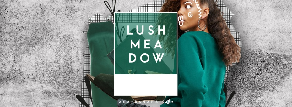 pantone farben herbst winter 2016 2017 lush meadow inspiration