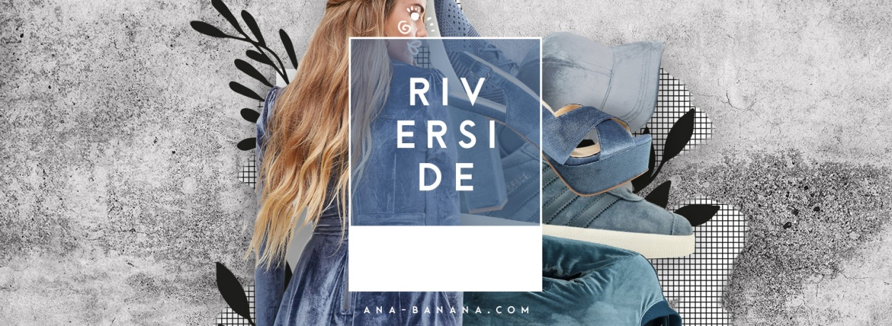 pantone farben herbst winter 2016 2017 riverside inspiration