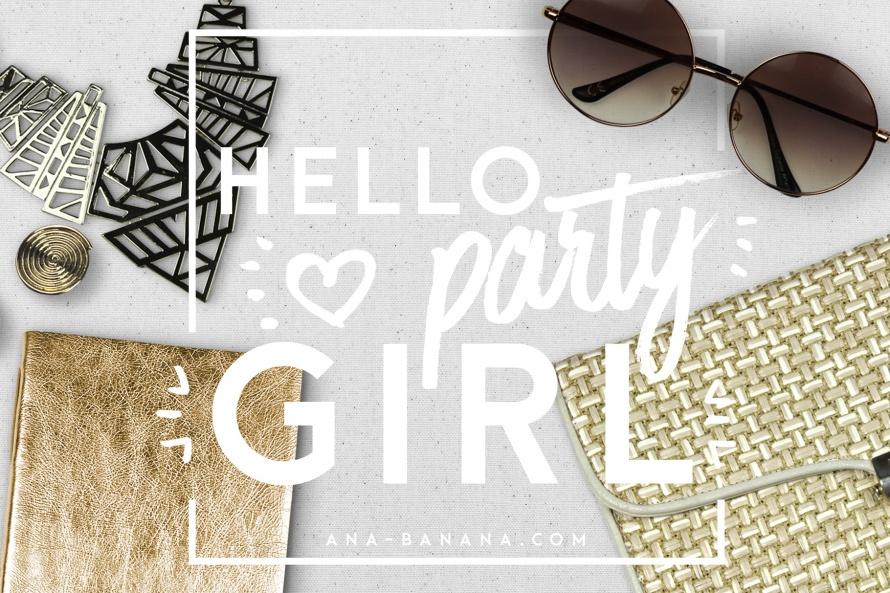 freebie flatlay edit girly free download anabanana anastasia