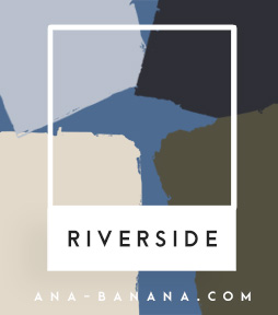 pantone farben herbst winter 2016 2017 riverside inspiration farbkombination